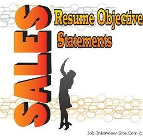 Customer Service Resume Sample - Resume Companion